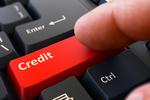 Rynek kredytowy IV kw. 2015