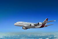 Rynek lotniczy: podsumowanie 2012