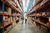 E-commerce poluje na magazyny w miastach