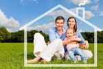 Budownictwo mieszkaniowe: pomoc rządu dopiero w 2014 r.