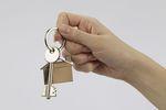 Ceny wynajmu mieszkań 2012