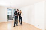 Ceny wynajmu mieszkań raczej stałe