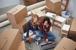 Mieszkania do wynajęcia: ile zapłacą studenci?
