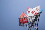 4 symptomy przesilenia na rynku mieszkaniowym