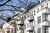 5 sposobów na kupno tańszego mieszkania