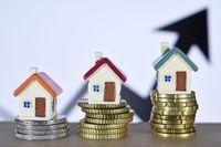 Ceny mieszkań. Polska na 5. miejscu w UE