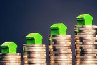 Ceny mieszkań VIII 2019