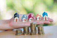 Ceny mieszkań już odstraszają