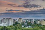 Ceny mieszkań: w Warszawie 10 tys. zł/m2 jest normą
