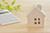 Ceny mieszkań w górę. W Trójmieście o 60 000 zł