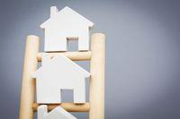 Ceny mieszkań wyższe o 16%. Są też lepsze wiadomości