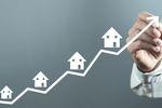 Czeka nas dalszy wzrost cen mieszkań