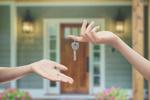Czy nowe mieszkania przestaną się sprzedawać?
