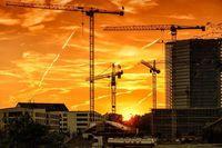 Czy rynek mieszkaniowy oprze się efektom pandemii?