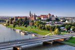 Gdzie tanie mieszkania w Krakowie?