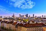 Jak się miewa warszawski rynek mieszkaniowy?
