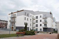 Kiedy najbardziej poprawiły się warunki mieszkaniowe w Polsce?