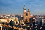 Kupno mieszkania w Krakowie? 300 tys. zł to niewiele