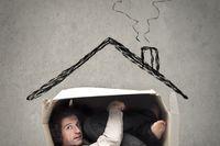 Małe mieszkanie pod lupą rządu