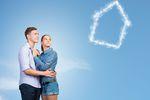 Mieszkania: co trzeci trzydziestolatek mieszka z rodzicami