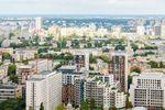 Mieszkania w Warszawie. W czym przoduje Białołęka?