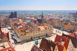 Mieszkania we Wrocławiu: 50 m2 już za 160 tys. zł