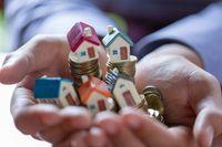 Na rynku mieszkaniowym działo się wiele