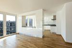 Najdroższe mieszkania mało popularne