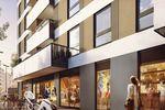 Rynek mieszkaniowy 2020. Jakie ceny mieszkań, trendy, popyt?
