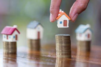 Rynek mieszkaniowy III 2019