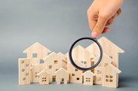 Co się dzieje na rynku mieszkaniowym?