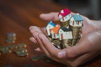 Rynek mieszkaniowy: co działo się w największych miastach Polski?