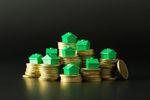 Rynek mieszkaniowy i kredyty hipoteczne w 2016 roku