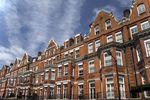 Rynek mieszkaniowy w 15 krajach UE 2015
