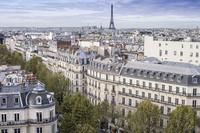 Rynek mieszkaniowy w 18 krajach UE 2016