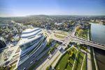 Rynek mieszkaniowy w Krakowie. 3 lata stabilizacji
