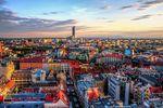 Rynek mieszkaniowy we Wrocławiu: dojrzałość i stabilność