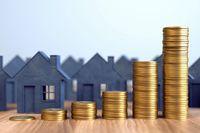 Rynek mieszkaniowy wymaga obserwacji