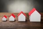 Rynek nieruchomości: 4 sposoby na uniknięcie kryzysu