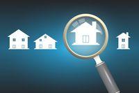 Rynek nieruchomości: czego szukają Polacy?