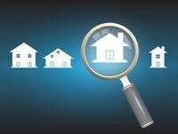Jakich nieruchomości szukają Polacy?
