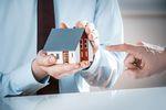 Sprzedaż mieszkania najłatwiejsza w październiku