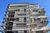 Stabilne ceny mieszkań to zasługa deweloperów?