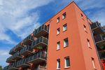 To już koniec rekordów w nowych mieszkaniach?