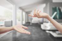 Wynajem mieszkań: polski rynek z perspektywami