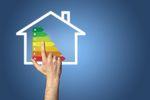 Wynajem mieszkania: ważna klasa energetyczna