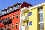 Wzrost bezrobocia hamuje rynek mieszkaniowy