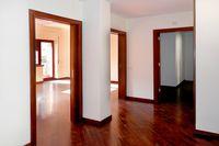 Zakup mieszkania: liczba pokoi ważniejsza od metrażu?