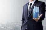 Fair Value Index: przeszacowane i niedoszacowane rynki nieruchomości