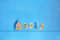 2018, czyli wyjątkowy czas pierwotnego rynku nieruchomości